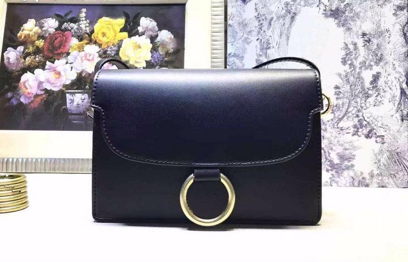 Top marca Designer 589474 # senhoras saco novo estilo do saco Mensageiro retro bolsa de melhor qualidade do couro bolsa de ombro mini-carteira