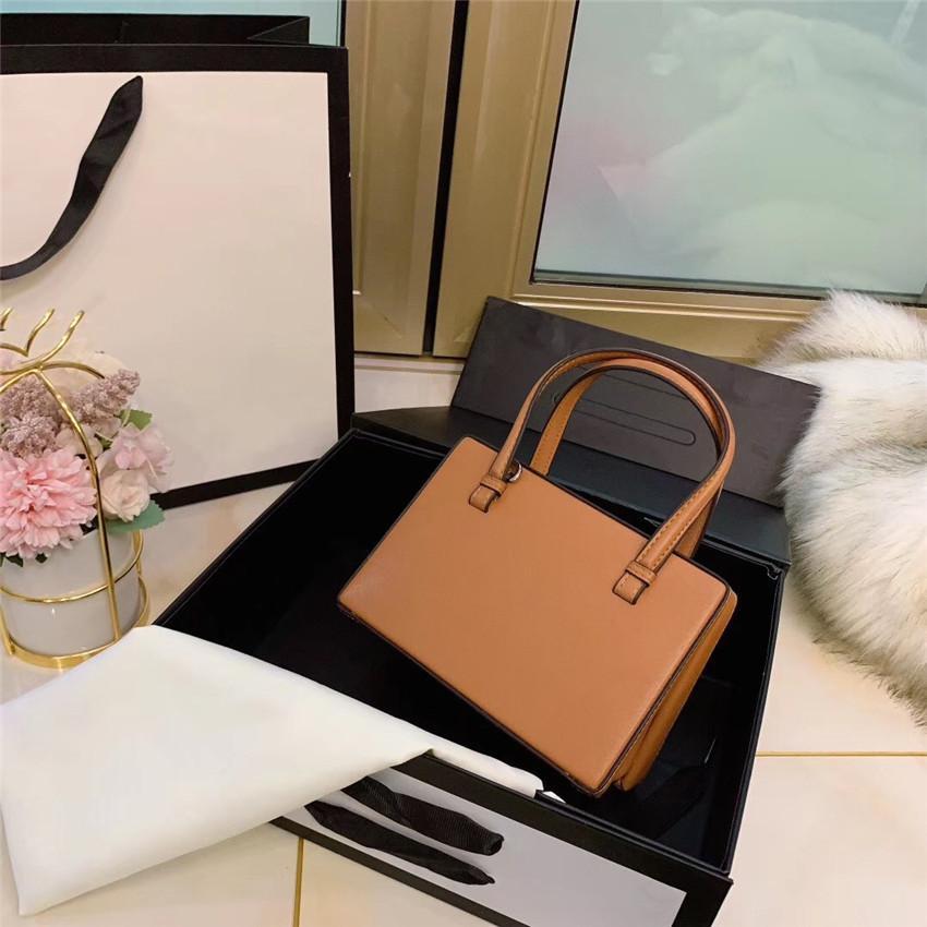 Designer de luxe sac à main ordinaire de bonne qualité Sacs à main Designer Fashion CFY2002225 * 5 /