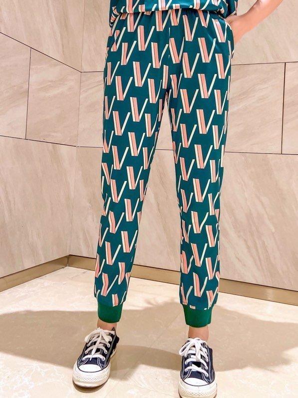 дизайнер женские 2 шт наборы женщин костюм рекомендуют горячее самое лучшее надувательство освобождает перевозку груза новый список партии простой K1G9 ULK3 ULK3 ULK3