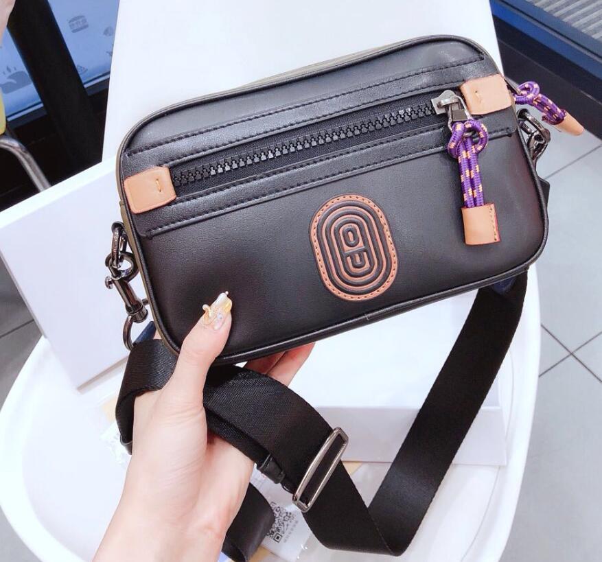 Дизайнерские роскошные сумки кошельки дизайнерская сумка через плечо брендовая сумка женская дорожная сумка-мессенджер с коробкой