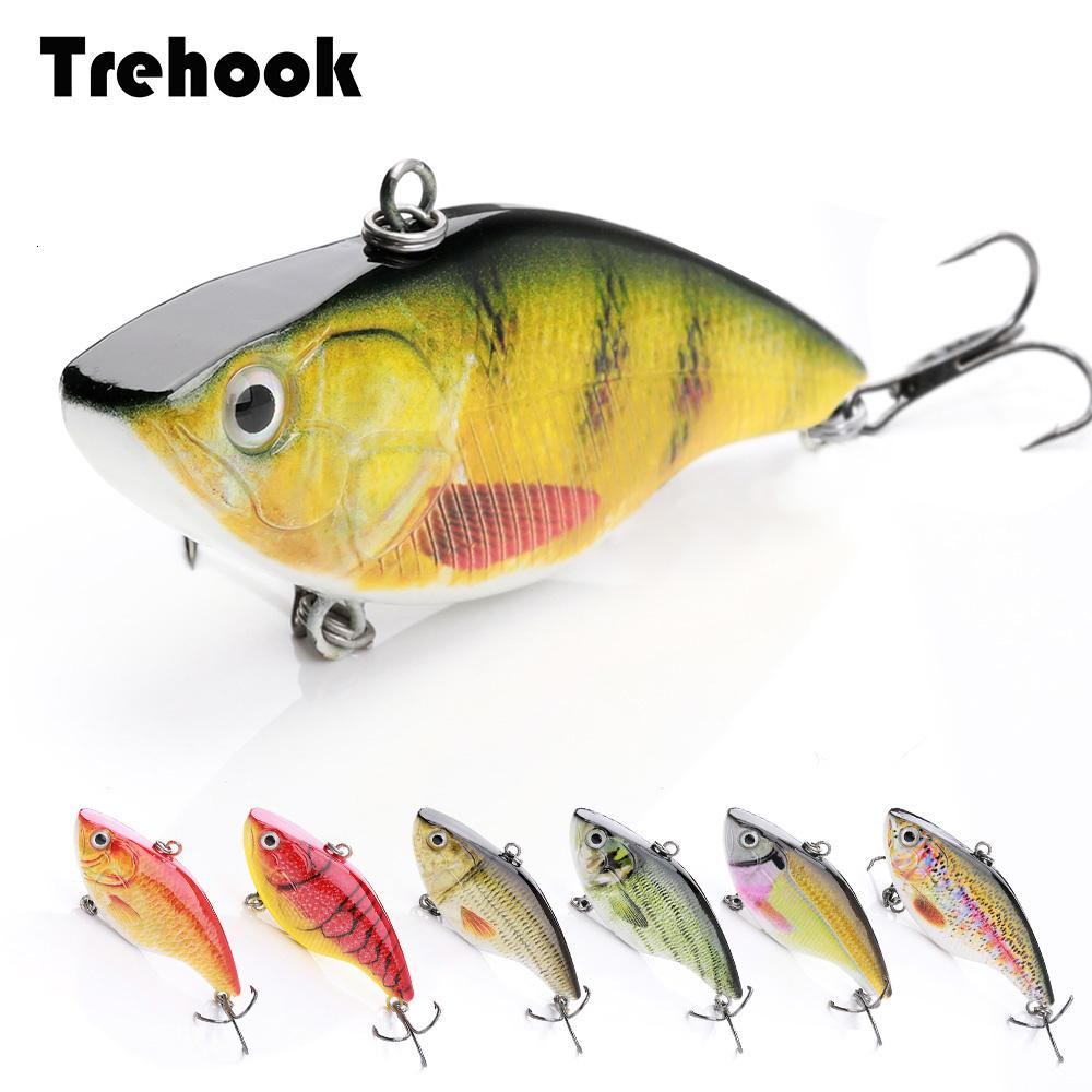 New Fishing Lures Crank Bait Tackle Wobblers fishing Hard Fish Lure Crankbait UP