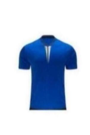2903pular le football 2019clothing personnalisé customAll e populaire formation de vêtements de fitness pour hommes maillots de course de compétition enfants 6567817