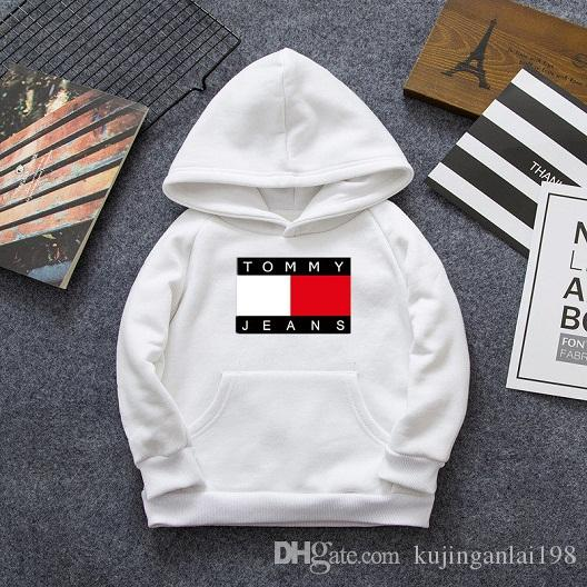 696115 Sonderpreis 2020 Babyklage Markensportbekleidung 2 Kinder Anzug HOT fashion Frühling Herbstkinder Kleid langärmeligen HOT DDD22