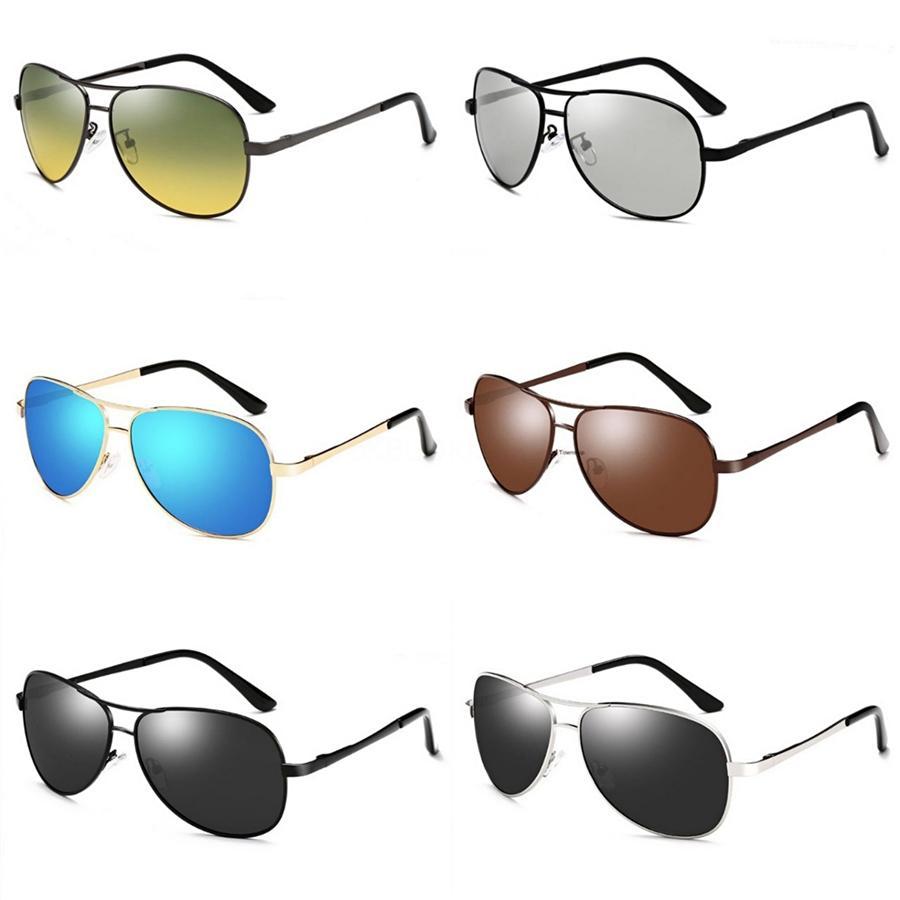 الإطار الأطفال نظارات شمسية للأطفال الصغار البلاستيك النظارات الشمسية الطفل بنات BOWKNOT عين القط ظلال نظارات شمسية UV400 # 29913