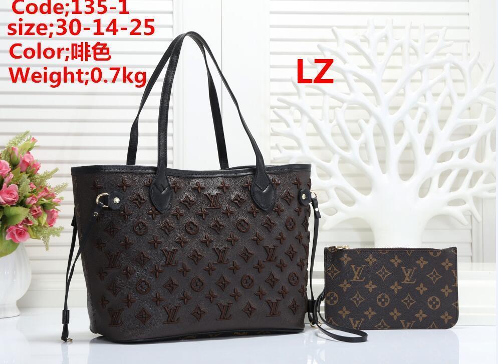 2020 sacs à main sacs à main Designers Hot femmes sac à bandoulière vieux sacs à bandoulière fleur sac de messager sac chaîne frangée sacs d'embrayage portefeuille totes 039