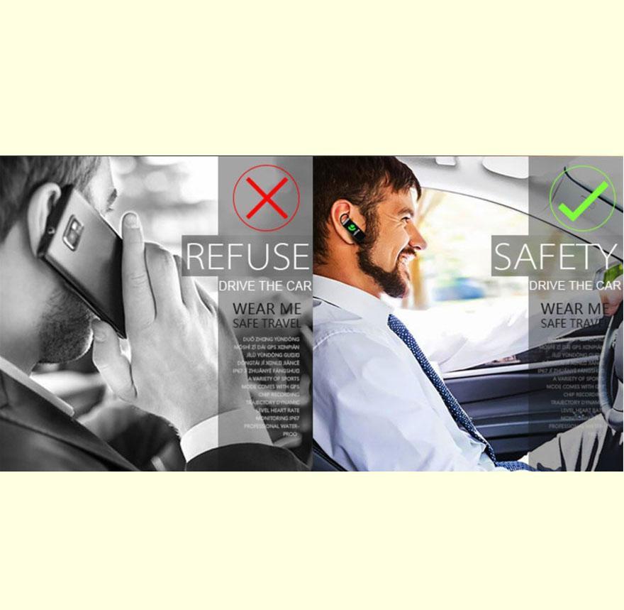 بلوتوث Y3 plue سماعة نقاش الذكية فرقة سوار رصد معدل ضربات القلب ووتش الرياضة الذكية Passometer للياقة البدنية المقتفي الاسورة