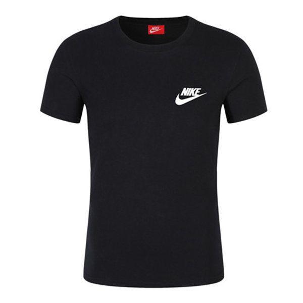 2019 el verano del diseñador camisetas para los hombres bolso de la manera Errores ojos de impresión camiseta para hombre ropa de lujo Italia manga corta tapas de la camiseta