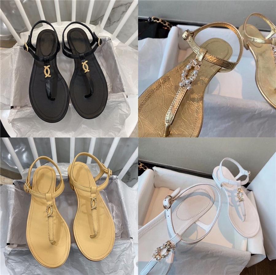 Monerffi 2020 New Beach Verão Mulheres Sandals costura Sandálias Ladies Open Toe calçados casuais Platform Wedge Mulher Slides Shoes Y200107 # 246