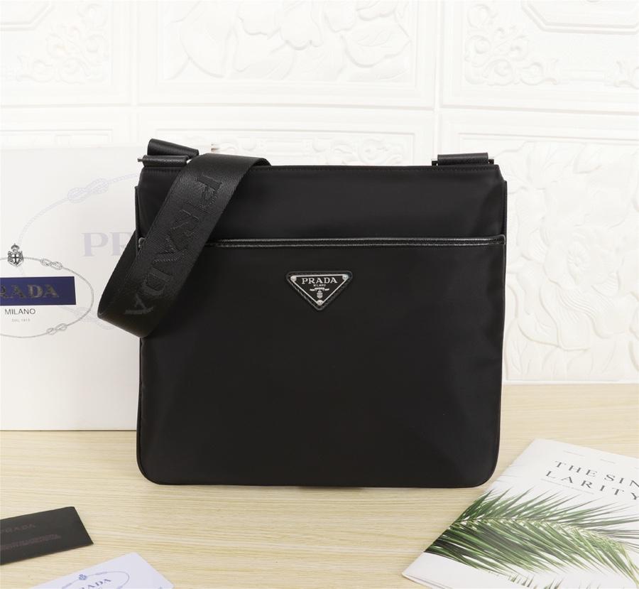 Messenger Çanta, klasik moda stil, çeşitli renkler, boyut dışarı çıkmak için en iyi seçim: 30 * 27 * 1 cm, ücretsiz kargo 4 # 06