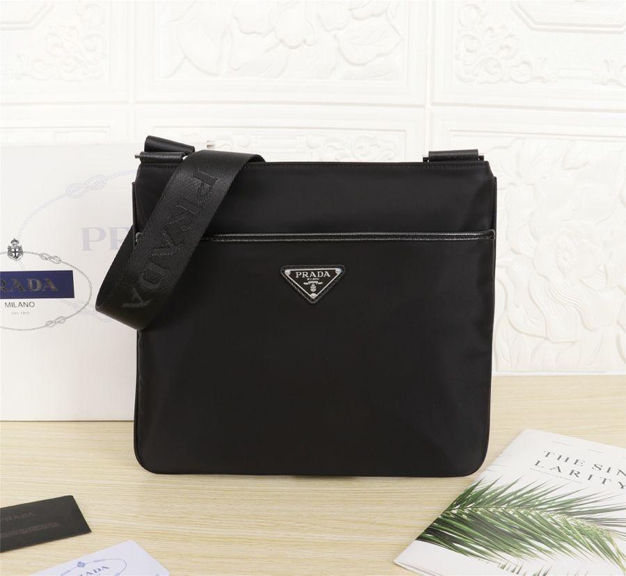 Сумки посыльного, классический стиль моды, различные цвета, лучший выбор для выхода, размер: 30* 27 * 1 см, бесплатная доставка 4#06