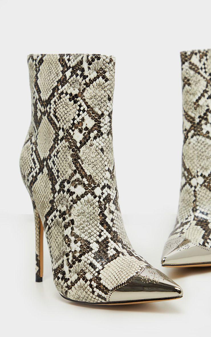 Dikenler Sivri Ayak parmakları Kadınlar Bilek Boots Moda Tasarımcısı Seksi Bayanlar Kırmızı Alt Yüksek Topuklar Ayakkabı Sıcak satış-Siyah kırmızı deri Pumps35-42