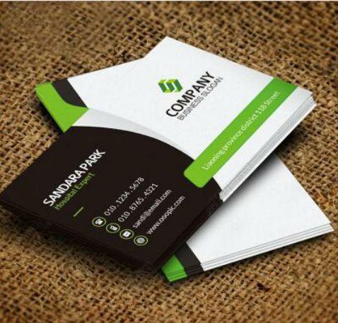Großhandel Freie Visitenkarten Des Entwurfs Kundenspezifische Visitenkartedruckpapier Telefonkarte Papiervisitenkarte Von Hellen8599 160 81 Auf