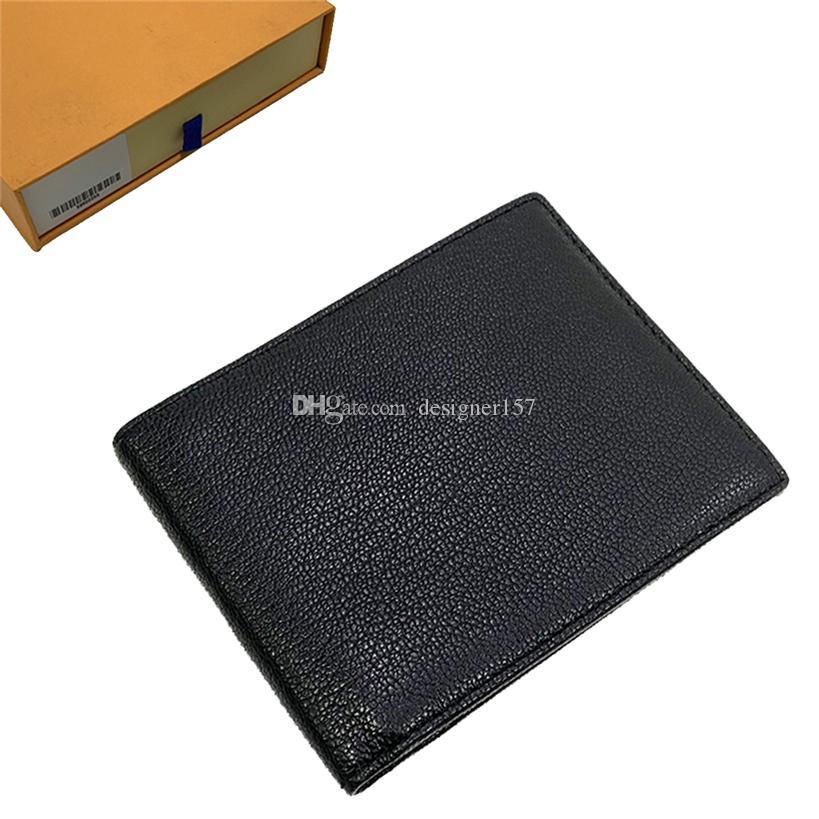 남성 짧은 지갑 카드 지갑 여권 홀더 여성 롱 접어 지갑 남성 지갑 지갑 기운찬 지갑은 783 파우치 (45) 지갑 사진 접이식