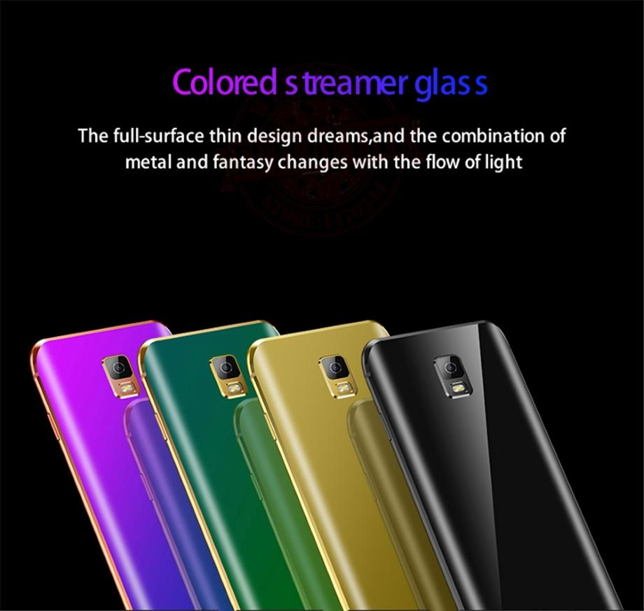 "Anicai10 mini smartphone debloques 3.5"" Original unlock cell phones 64gb rom 4gb ram phone play store whatsapp facebook for student DHL free"