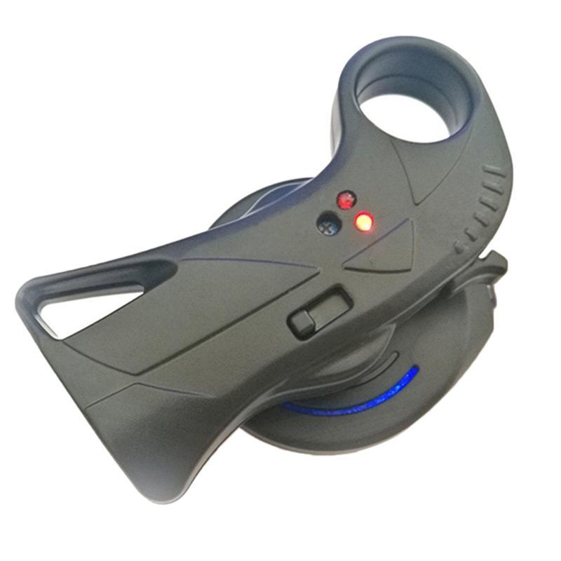 Water Electric Skateboard Waterproof Remote Control 2.4Ghz Jet Water Jet Aircraft Remote Control