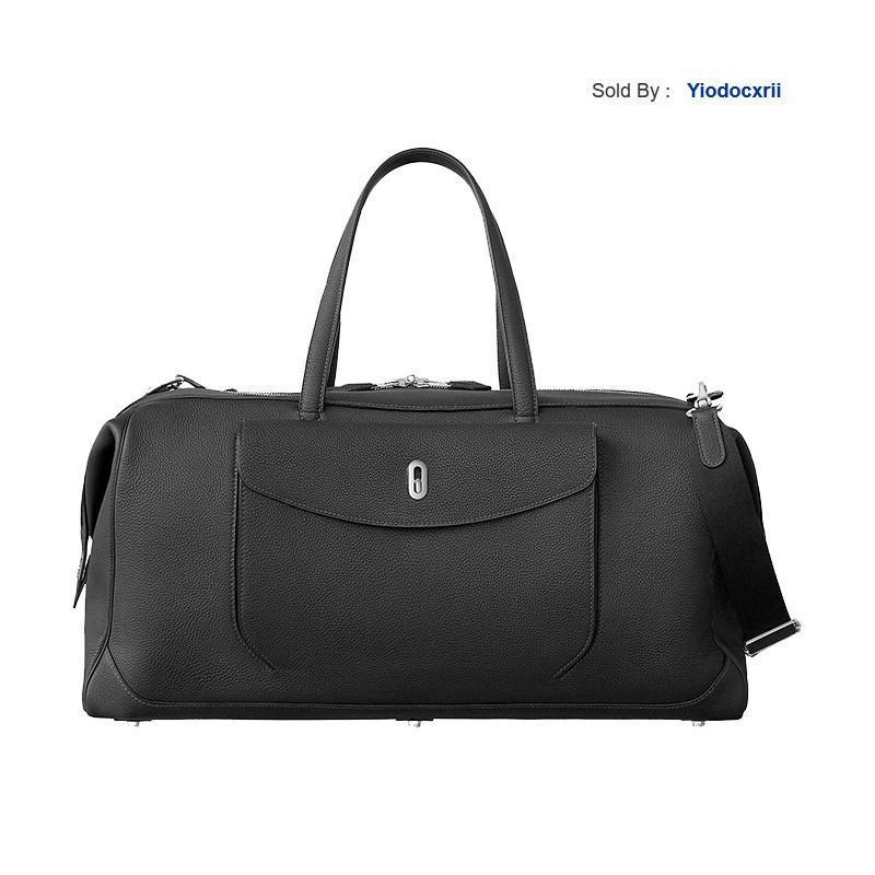 yiodocxrii 1RXJ Wallago Cabine 53 Travel Bag Black H070971ck89-ba11 Totes Handbags Shoulder Bags Backpacks Wallets Purse