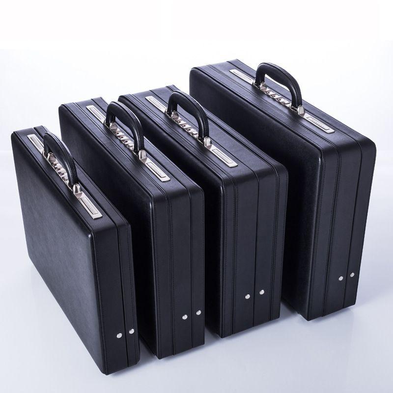 Mala Famoso Designer Grospdream Classic Alta Qualidade 16 18 20 22 24 polegadas Mulheres Pu Durable Brand Homens Business Travel Mala