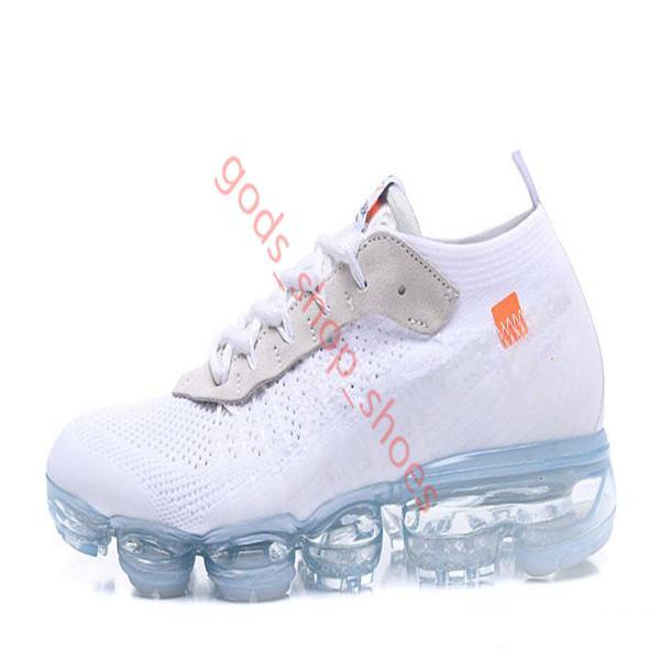 Nike 2020New 핫 세일 V 남성은 맨발 소프트 스니커즈 여성 통기성 운동 스포츠 신발 Corss 하이킹 조깅 양말 신발 무료 실행 신발을 실행