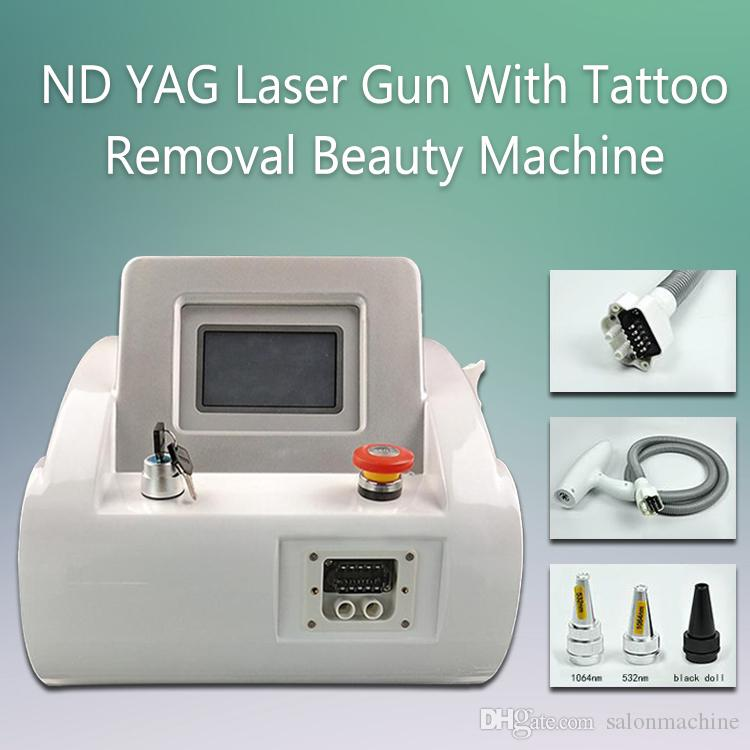 Elight IPL Rf Laser Machine Fast Hair Removal Shots Elight Skin Rejuvenation Tightening Device SHR IPL Hair Removal Machine