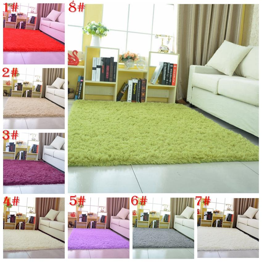 2019 Rugs For Home Living Room Bedroom Mats Home Decor Carpet Textile Mats  Fluffy Rugs From Love_kids, $3.02 | DHgate.Com