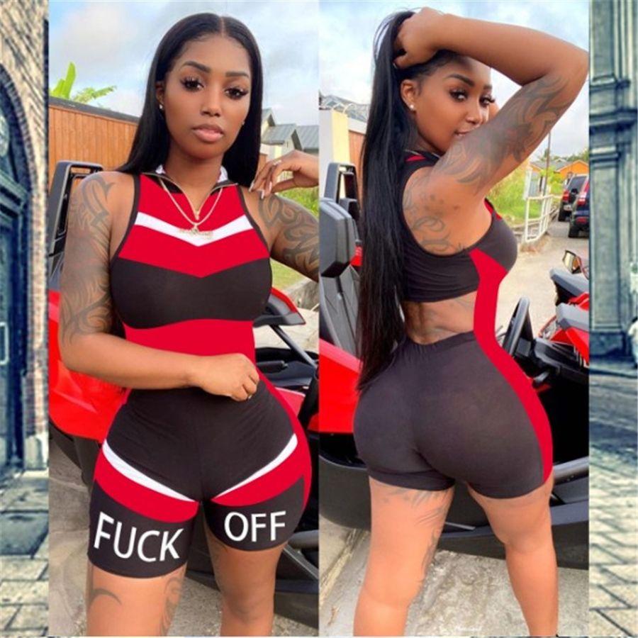 Clobee Mori fille style Salopette 2020 printemps et en été Coton Jumpsuit femmes Stripe barboteuses Plus Size Femmes Femme # 50204 Combinaison