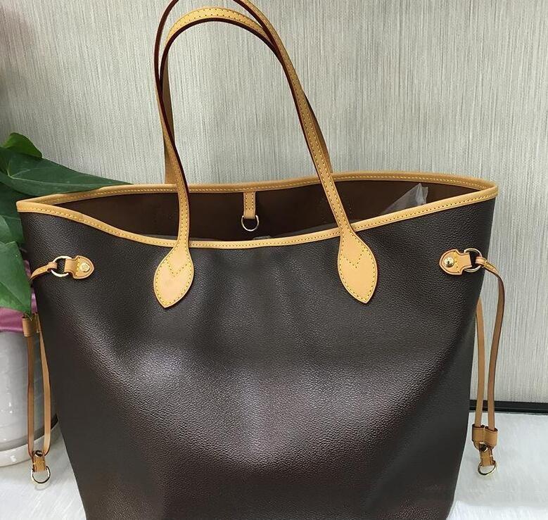 Designer-Handtaschen 2019 berühmte Designer Damen Modetrend innovativer Stil Luxus-Accessoires aus Leder mit großer Kapazität Handtaschen
