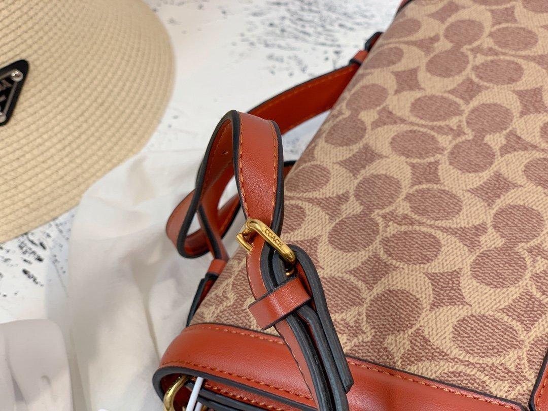 zhenpai6Designer sacchetti di Totes della borsa borse a tracolla raccomandano 2020 Nuova la nuova messa in vendita di migliore vendita casuale calda elegantVWZN