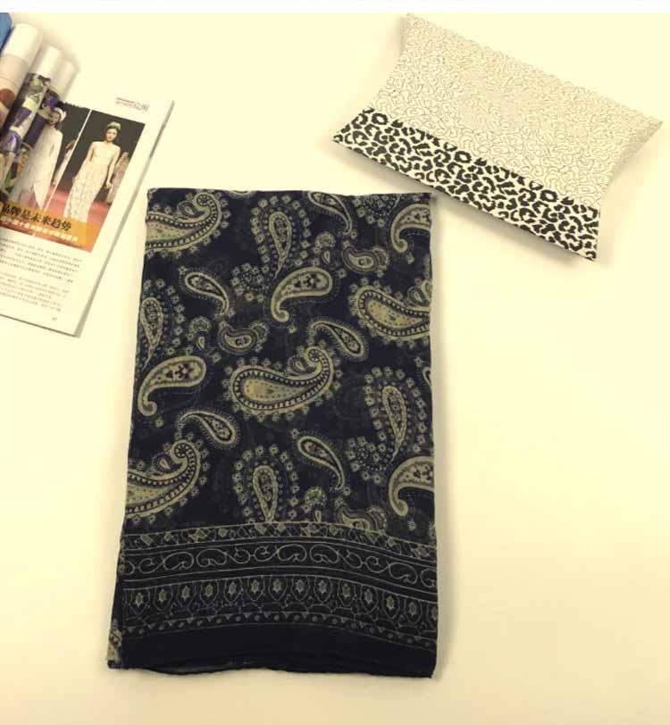 아프리카 디자인 레이디 인쇄를 2019 새로운 패션 빈티지 캐슈 꽃 술 비스코스 숄 스카프 랩 히잡 Sjaal 스톨