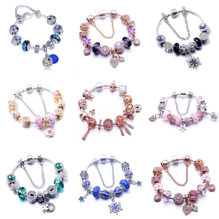 Can Mix Color!Best 10Mm Micro Pave Disco Ball Bead Crystal Crystal Bead Women Men Jewelry Diy Beads For Bracelet Necklace T633#267