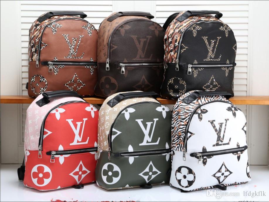 HXFY высокого качества дизайнер моды Бао женщина сумка одного плеча наклонной сумка цепь сумка сумка Matching