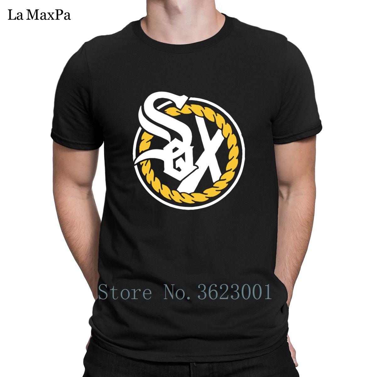 Moda Pictures Camiseta T-shirt para homens Melhor Slim Fit homens camisetas S-3xl camisetas Tops Hiphop Homme Sox