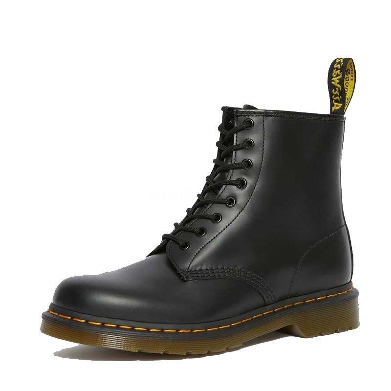 Plus Size 33 a 44 45 46 Com Box Burgundy Cowboy Botas Mulher Designer Sapatinho em relevo couro PU Chunky Heels # 321