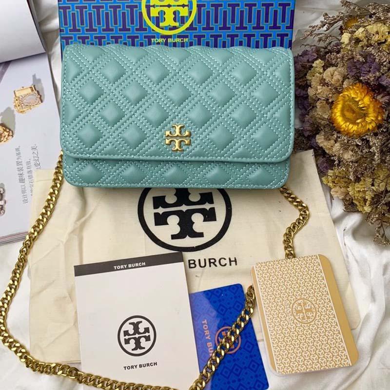 2020 горячие продажи женская сумка дизайнерская роскошь высокое качество большой емкости мода женская сумка одно плечо сумка для покупок N:O33816