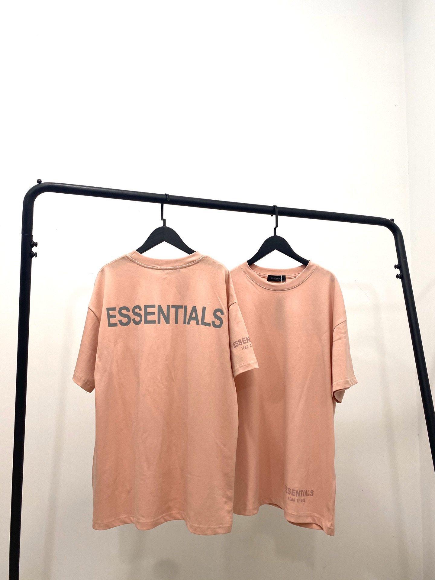 Бесплатная доставка бренд рубашка горячий продавец дизайнер женщины мужская футболка мода повседневная весна лето тройники высокое качество роскошные девушки футболка 20022241Y