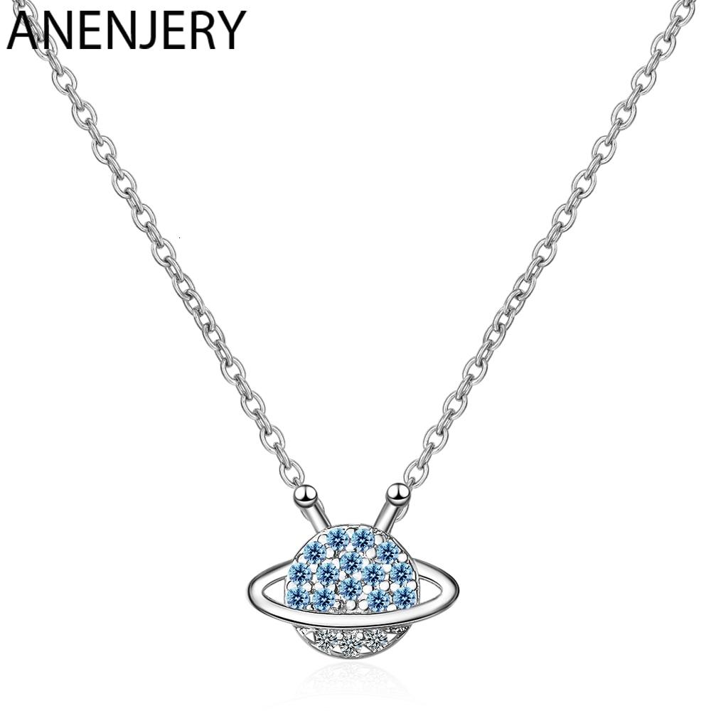 FB Jewels Solid Candy Cane Cubic Zirconia Pendant