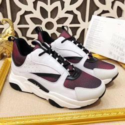 Brand C20 D09 Oxford Shoes Tennis Shoes