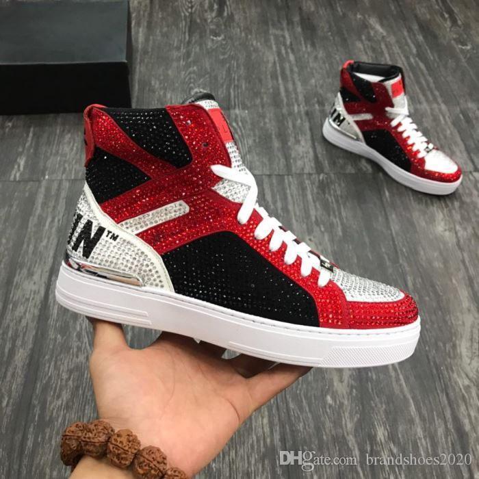 Klasik yeni Önde gelen moda nokta x trendi vahşi ayakkabı tasarımcısı spor ayakkabı trendi hammaddeleri sıcak matkap elektrikli gösteri spor ayakkabıları