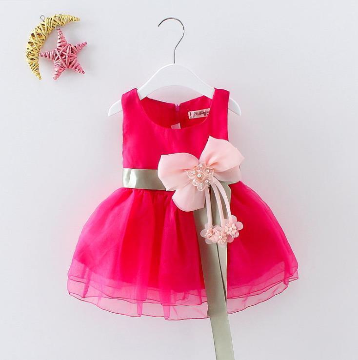 Девушки платья Menoea Детские OuterwearCoats Осень Зима Новый сгущает Девушки Хлопок Пальто Детская Хлопок Одежда для 6M-24М мальчиков