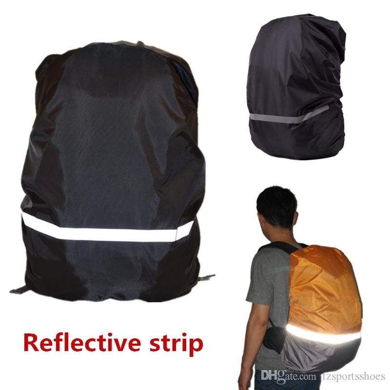 Backpack Rain Cover Waterproof Rucksack Covers For Outddor Hiking UK Stock