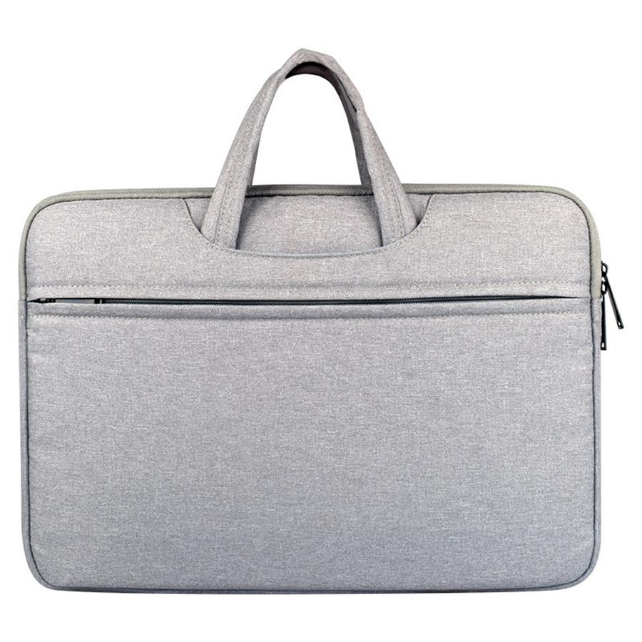 11 Sleeve Laptop Case For 12 13 14 15 15.6 17 Inch, Bag For Macbook Air Pro 13.3 15.4 Notebook Bag For Dell Asus Lenovo Hp Acer #522