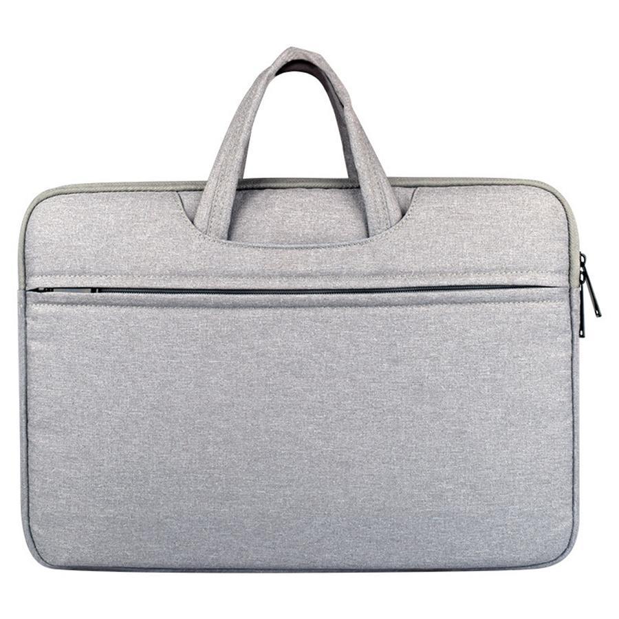 11 Hülsen-Laptop-Kasten für 12 13 14 15 15.6 17 Zoll, Beutel für Macbook Air Pro 13.3 15.4 Notebook-Tasche für Dell Asus Lenovo HP Acer # 522