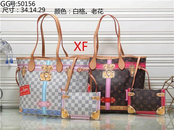 Los diseñadores de estilo marcas de bolsos antiguos diseñadores del bolso mujeres de la flor embrague bolsos de los bolsos de tarde, hombres, mujeres clásicas carpetas de la manera fruncen 52H9 W9IM