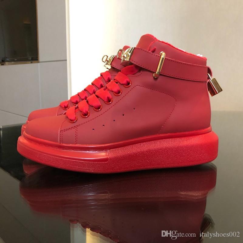 luxury shoes price
