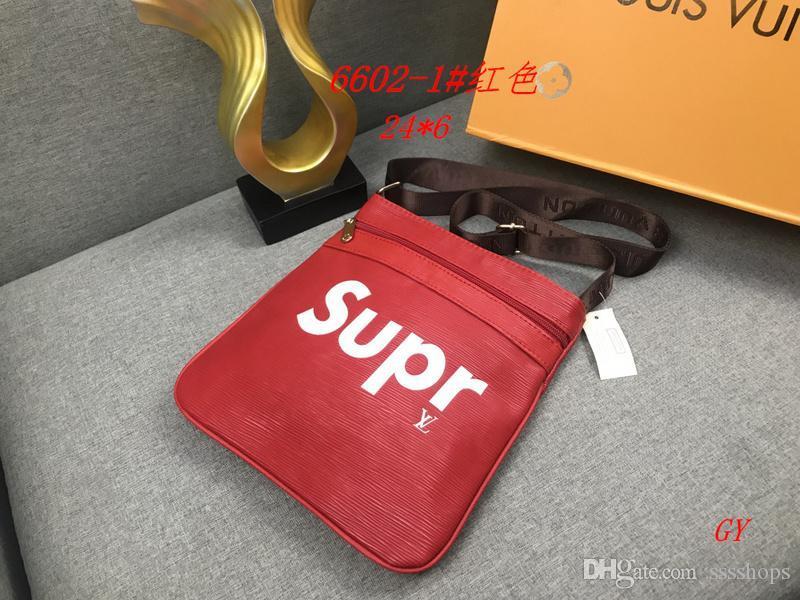 2020 nova diagonal ocasional saco masculina transversal do corpo maleta tamanho dos homens saco da forma de ombro 24.6 viagens