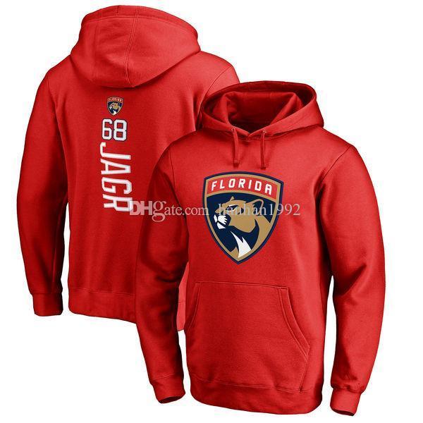 Florida Panthers Mens Clothing moletom com capuz Mens Designer Brasão Hoodies Hoodies Sueter Impresso Hockey Jersey