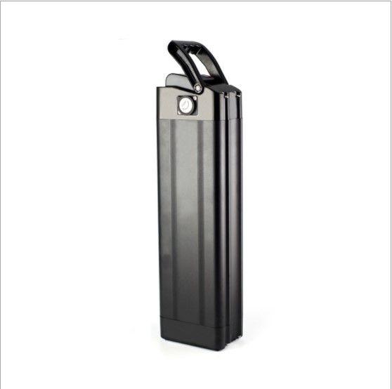Tube de selle 48v batterie rechargeable au lithium 20Ah pour e vélo 10Ah - batteries au lithium 20Ah pour 250W à 1000W avec moteur d'expédition Chargeur gratuit