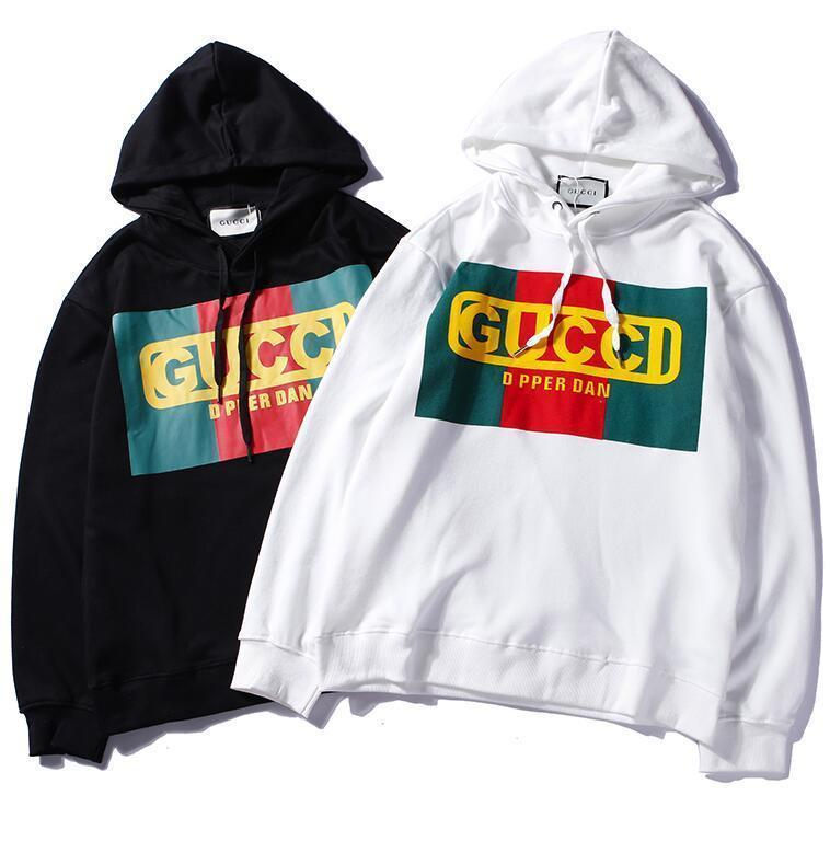 4daadf0a054 2019 AAAA+2019 Whorl Cotton High Quality Hoodie Sweater Male Autumn ...