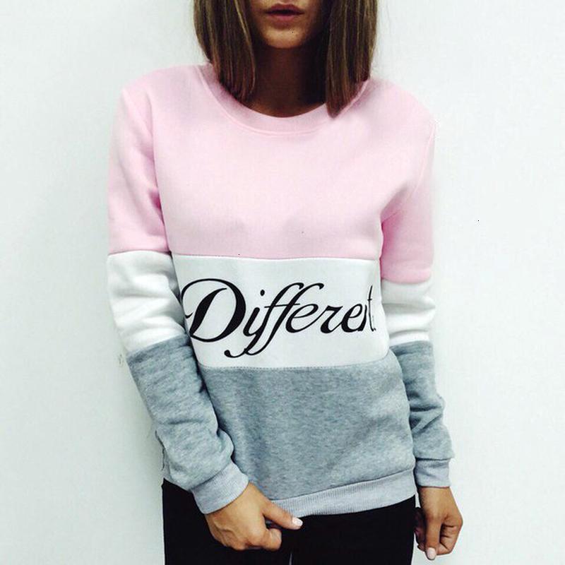 Designer Sweater Womens Designer Pullover Herbst-Winter-Druckbuchstaben Verschiedene Printed Pullover Gelegenheitsanzug Sudaderas Epho80027