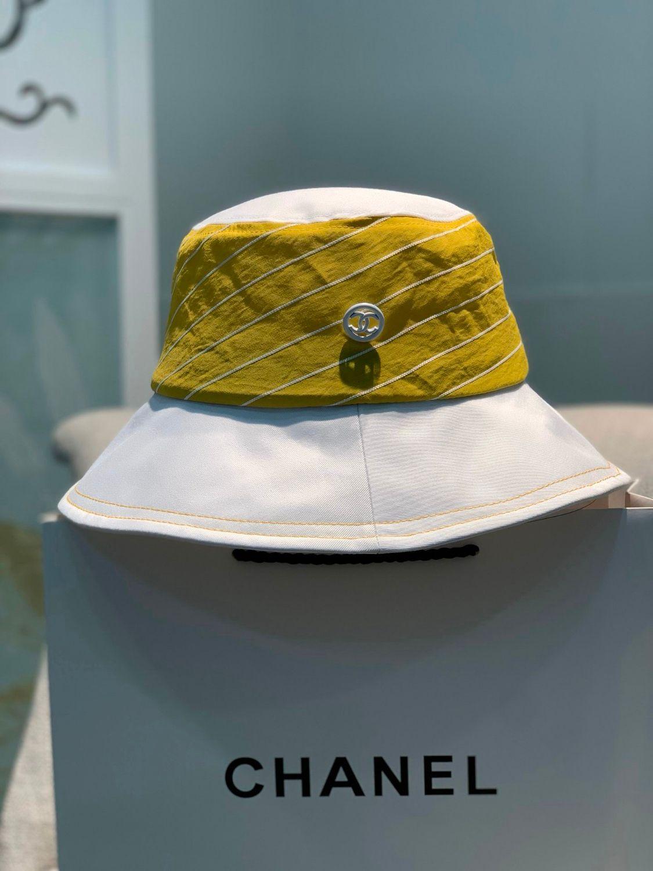 kişiliğinin tam 2020 Yeni balıkçı şapkası, rahat tarzı, kolay yelken kumaşı havalandırmak için