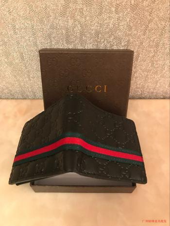 KMP4 caldo di vendita 2020 nuovo raccoglitore di cuoio casuale Breve scheda titolare tasca caldo della borsa dei raccoglitori per gli uomini libera il trasporto 4EA3